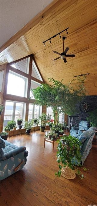 Photo 8: 456 Abel Drive in Crooked Lake: Residential for sale : MLS®# SK852166