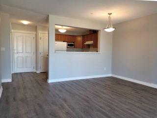 Photo 12: 218 7801 GOLF COURSE Road: Stony Plain Condo for sale : MLS®# E4253157