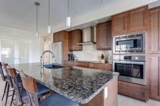 Photo 10: 520 200 BELLEROSE Drive: St. Albert Condo for sale : MLS®# E4263213