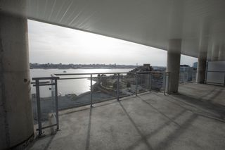 Photo 19: 1203 31 Kings Wharf Place in Dartmouth: 10-Dartmouth Downtown To Burnside Residential for sale (Halifax-Dartmouth)  : MLS®# 202105083