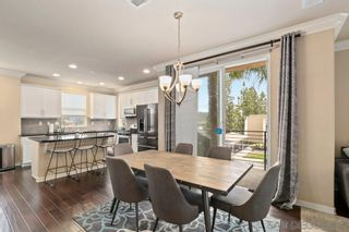 Photo 3: MISSION VALLEY Condo for sale : 4 bedrooms : 4535 Rainier Ave #1 in San Diego