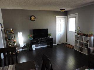 Photo 9: 348 Myrtle Avenue in Yorkton: Central YO Residential for sale : MLS®# SK804831