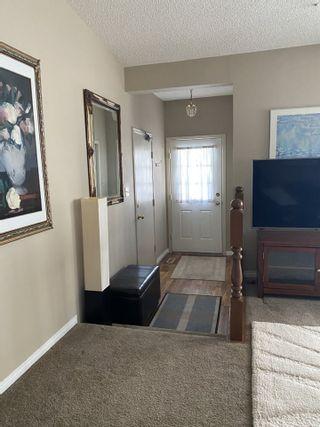 Photo 14: 18807 81A Avenue in Edmonton: Zone 20 House for sale : MLS®# E4229907