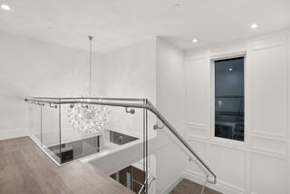 Photo 20: 1680 SALISBURY Avenue in Port Coquitlam: Glenwood PQ House for sale : MLS®# R2571649