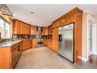 """Photo 7: 8265 148B Street in Surrey: Bear Creek Green Timbers House for sale in """"Shaughnessy Estates"""" : MLS®# R2183721"""