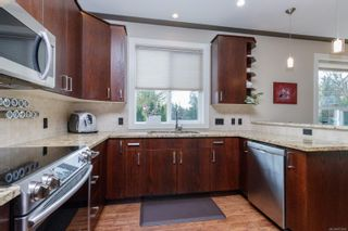 Photo 9: 164 LeVista Pl in : VR View Royal House for sale (View Royal)  : MLS®# 873610