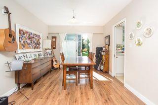 Photo 12: 15500 OXENHAM Avenue: White Rock House for sale (South Surrey White Rock)  : MLS®# R2620472