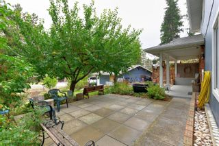 Photo 23: 3486 McTaggart Road, in West Kelowna: House for sale : MLS®# 10240521