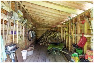 Photo 12: 13 5597 Eagle Bay Road: Eagle Bay House for sale (Shuswap Lake)  : MLS®# 10164493