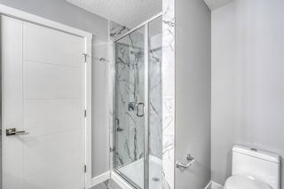Photo 16: 4302 Bowness Road NW in Calgary: Montgomery Row/Townhouse for sale : MLS®# A1148589