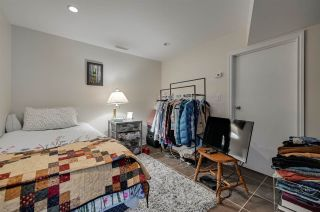 Photo 31: 10907 152 Street in Edmonton: Zone 21 House for sale : MLS®# E4236801
