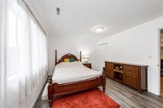 Photo 21: 19588 114B Avenue in Pitt Meadows: South Meadows House for sale : MLS®# R2582392