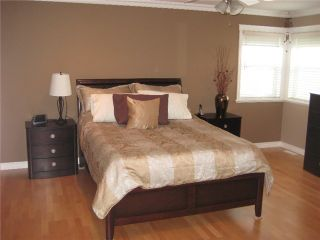 Photo 8: 7628 EASTVIEW ST in Prince George: St. Lawrence Heights House for sale (PG City South (Zone 74))  : MLS®# N202942