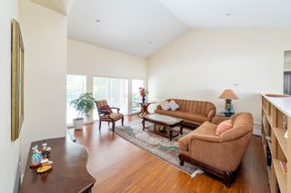 """Photo 10: 7464 149A Street in Surrey: East Newton House for sale in """"CHIMNEY HILLS"""" : MLS®# R2602309"""
