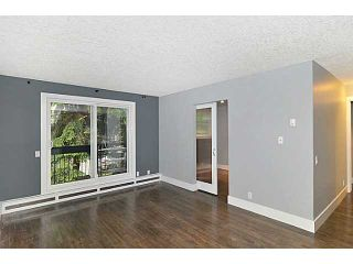 Photo 2: 201 1530 16 Avenue SW in CALGARY: Sunalta Condo for sale (Calgary)  : MLS®# C3575249