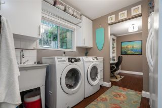 Photo 27: 630 THURSTON Terrace in Port Moody: North Shore Pt Moody House for sale : MLS®# R2534276