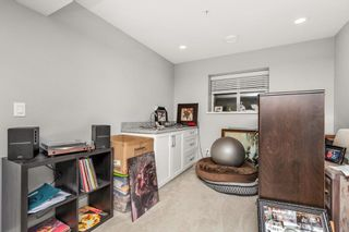 """Photo 29: 10490 ROBERTSON Street in Maple Ridge: Albion House for sale in """"ROBERTSON HEIGHTS"""" : MLS®# R2597327"""