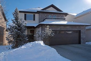 Photo 2: 269 Crystal Shores Drive: Okotoks Detached for sale : MLS®# A1069568