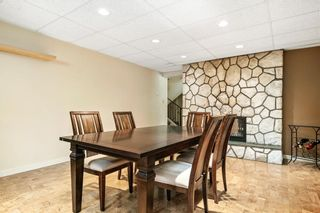 Photo 21: 139 Coleridge Road NW in Calgary: Cambrian Heights Detached for sale : MLS®# C4301278