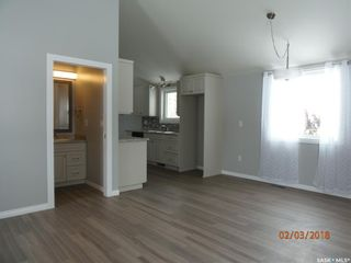 Photo 36: 990 Dahl Street Southeast in Swift Current: South East SC Residential for sale : MLS®# SK855560