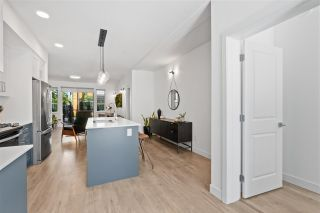 """Photo 20: 59 1188 MAIN Street in Squamish: Downtown SQ Townhouse for sale in """"SOLEIL"""" : MLS®# R2590342"""