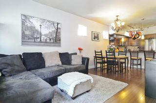 """Photo 4: 20 6299 144 Street in Surrey: Sullivan Station Townhouse for sale in """"ALTURA"""" : MLS®# R2604019"""