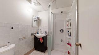 Photo 30: 12312 95A Street in Edmonton: Zone 05 House for sale : MLS®# E4264209