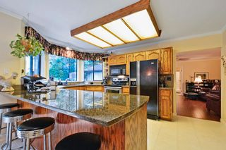Photo 8: 13482 32ND Ave in South Surrey White Rock: Home for sale : MLS®# F1434301