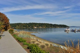 Photo 69: 583 Bay Bluff Pl in : ML Mill Bay House for sale (Malahat & Area)  : MLS®# 887170
