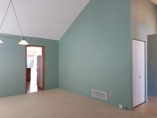 Photo 8: 6309 135 Street in Surrey: Panorama Ridge House for sale : MLS®# R2192255