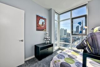 Photo 19: DOWNTOWN Condo for sale : 2 bedrooms : 427 9th Avenue #903 in San Diego