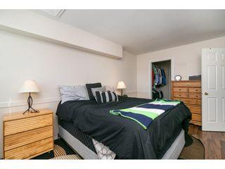 Photo 23: 208 22720 119 Avenue in Maple Ridge: East Central Condo for sale : MLS®# R2573015