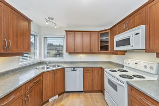 Photo 3: 2520 Legacy Ridge in : La Mill Hill House for sale (Langford)  : MLS®# 863782