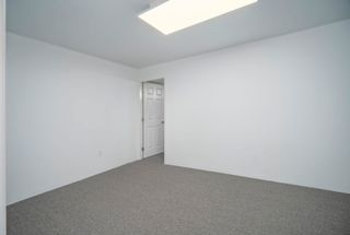 """Photo 22: 12439 AINSWORTH Street in Mission: Stave Falls House for sale in """"Steelhead"""" : MLS®# R2612943"""