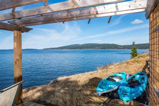 Photo 60: 160 Narrows West Rd in : GI Salt Spring House for sale (Gulf Islands)  : MLS®# 886493