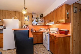 Photo 18: 1516 SEMLIN Drive in Vancouver: Grandview Woodland House for sale (Vancouver East)  : MLS®# R2607064