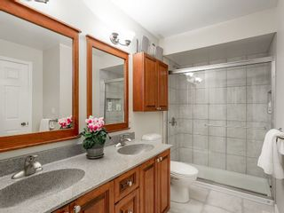 Photo 12: 325 MOUNT ROYAL DRIVE in Port Moody: College Park PM House for sale : MLS®# R2150829