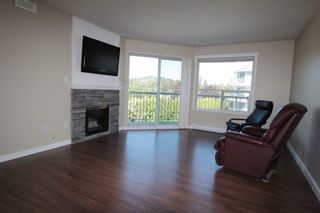 """Photo 2: 210 1755 SALTON Road in Abbotsford: Central Abbotsford Condo for sale in """"The Gateway"""" : MLS®# R2192856"""