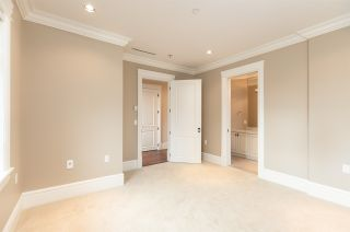 Photo 22: 4025 W 39TH Avenue in Vancouver: Dunbar House for sale (Vancouver West)  : MLS®# R2537363
