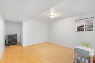 Photo 24: 3227 E 29TH Avenue in Vancouver: Renfrew Heights House for sale (Vancouver East)  : MLS®# R2535170