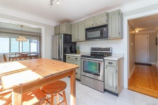 Photo 12: 2857 Rockwell Ave in : SW Gorge House for sale (Saanich West)  : MLS®# 845491