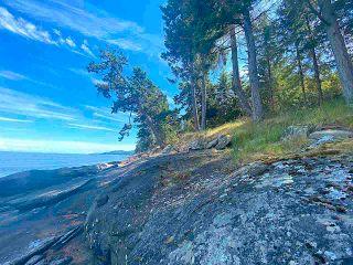 Photo 26: 890 EAGLES REST Lane: Galiano Island Land for sale (Islands-Van. & Gulf)  : MLS®# R2589986