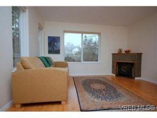 Photo 2: 2608 Pinnacle Way in VICTORIA: La Mill Hill House for sale (Langford)  : MLS®# 498915