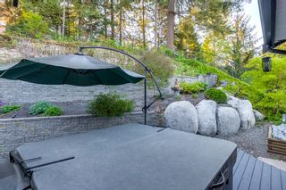 """Photo 24: 23480 133 Avenue in Maple Ridge: Silver Valley House for sale in """"BALSAM CREEK"""" : MLS®# R2058524"""