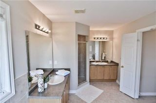 Photo 17: 102 Roseborough Dr in Scugog: Port Perry Freehold for sale : MLS®# E4144694