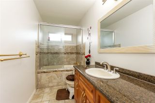 Photo 15: 33236 BEST Avenue in Mission: Mission BC House for sale : MLS®# R2526696
