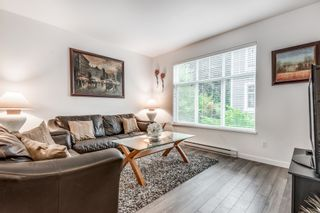 """Photo 26: 144 15230 GUILDFORD Drive in Surrey: Guildford Townhouse for sale in """"GUILDFORD THE GREAT"""" (North Surrey)  : MLS®# R2610132"""