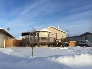 FEATURED LISTING: 8916 98 Avenue Fort St. John