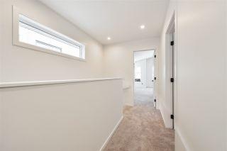 Photo 27: 10953 129 Street NW in Edmonton: Zone 07 House for sale : MLS®# E4229722