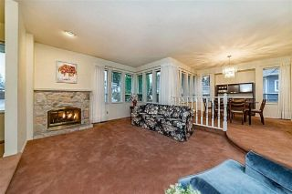 """Photo 3: 1858 WALNUT Crescent in Coquitlam: Central Coquitlam House for sale in """"LAURENTIAN HEIGHTS"""" : MLS®# R2334378"""